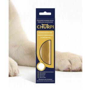 churpi
